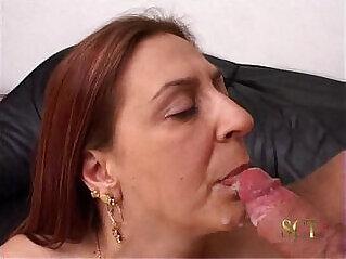 tina monti italian mom son family perverted