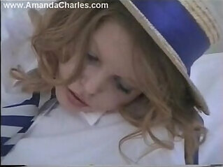 Tiffany Walker A School Uniform Sex