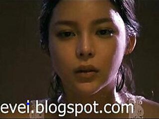 Park Si Yeon The Scent Sex Scenes freelivesex.cc