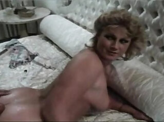 stevie taylor hotel anal