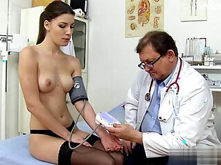 Sexy pussy college sex games