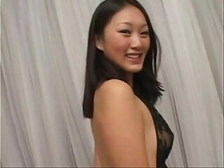 Perfect Amateur gets Pussy more