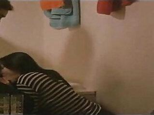 Coralie Parfait amour! 1996