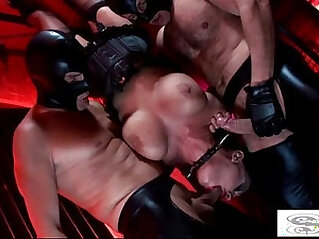 Latin chick fucked at 女性阴部 niche