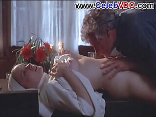 Hollywood Celebrity Chloe Sevigny Hardcore sex