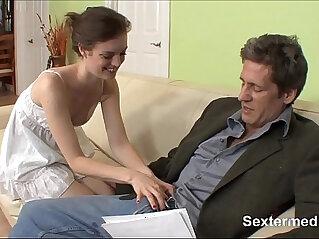 sextermedia