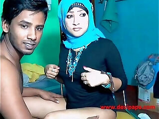 married srilankan indian couple live porn webcam show sex