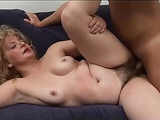 The milf chronicles dirty family stories