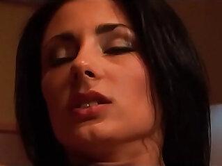 Italian classic porn Pornstars of Xtime.tv