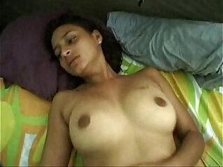 jazmin loses virginity
